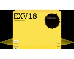 DC-CEXV18 DRUM