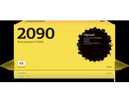 TC-B2090