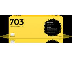 TC-C703