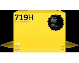 TC-C719H