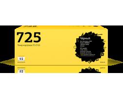 TC-C725