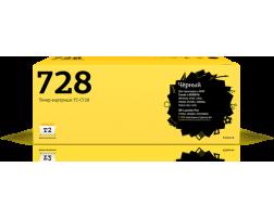 TC-C728