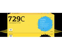 TC-C729C