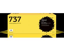 TC-C737