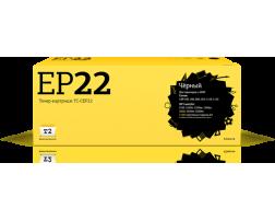 TC-CEP22