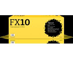TC-CFX10