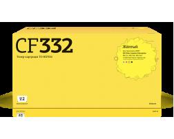 TC-HCF332