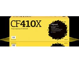 TC-HCF410X