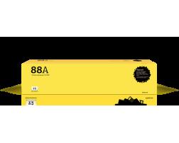 Заправка картриджа Panasonic KX-FAT88A