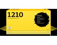 Заправка картриджа Samsung ML-1210D3