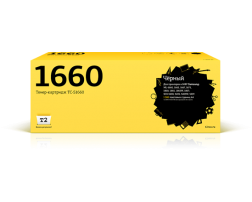 Заправка картриджа Samsung MLT-D104S