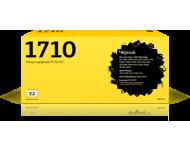 TC-S1710