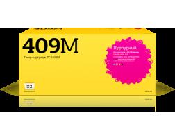 Заправка картриджа Samsung CLT-Y409S