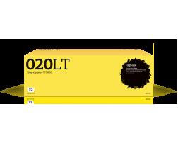 Заправка картриджа Sharp AR-020LT