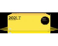 TC-SH202