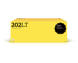 Заправка картриджа Sharp AR-202LT