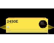 TC-T2450