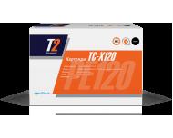 TC-X120
