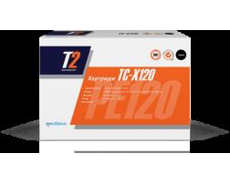 Заправка картриджа Xerox 106R02183