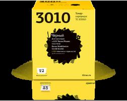 TC-X3010