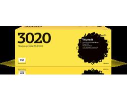 TC-X3020