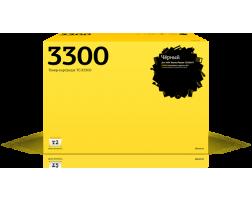 TC-X3300