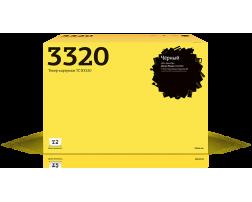 TC-X3320