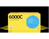 TC-X6000C