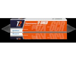 TF-SH6CR
