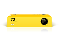 TF-B72