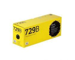 TC-C729B